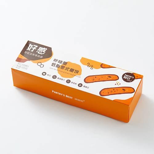 low-fat-quinoa-dried-fruit-biscotti